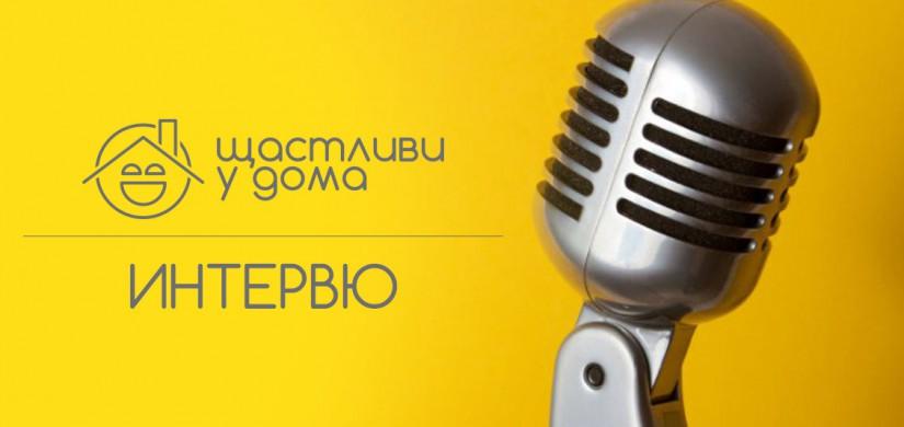 Андрей Ганев и Генадий Матвеев