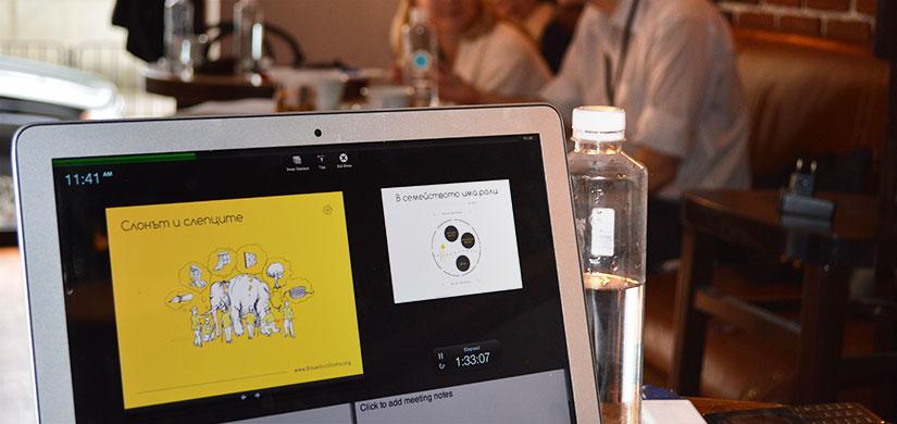 laptop-presentation-shastlivi-u-doma