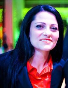 Дияна Стоянова